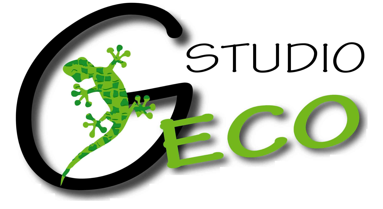 Studio Geco